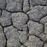 dry soil that is bad for home foundations